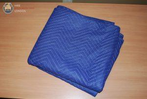 Moving Blanket