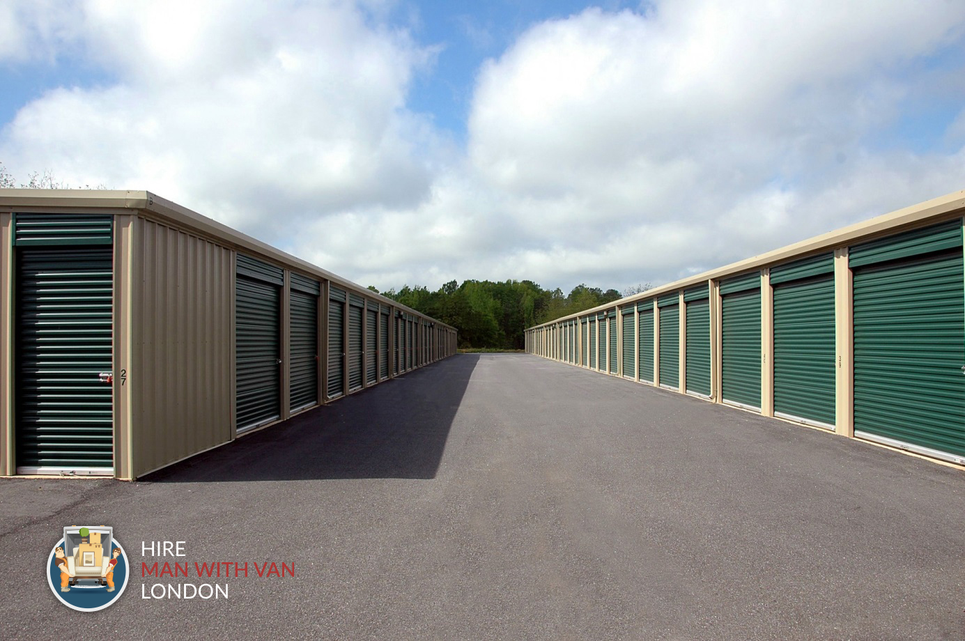 What to Consider Before Renting a Storage Unit