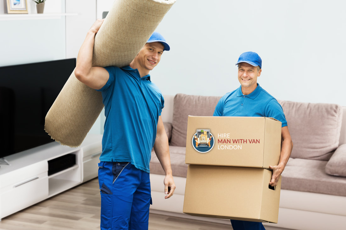 Packing Tips for Short-Notice Removals